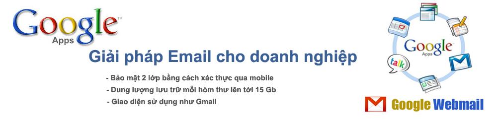 1380867990 googleapps slide Dịch vụ Email domain riêng, dịch vụ mail tên miền doanh nghiệp vĩnh viễn