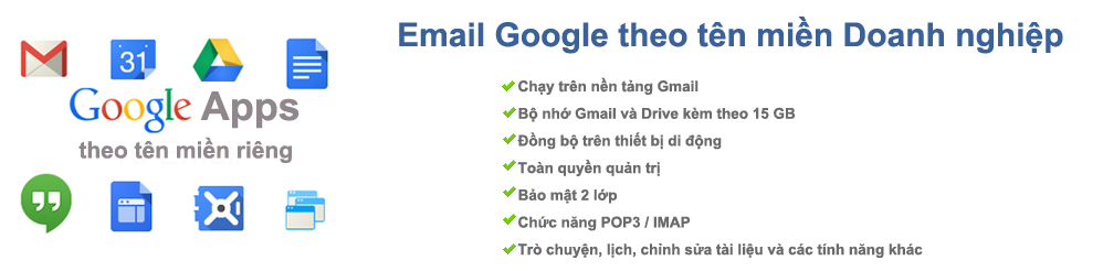 1400300917 slide trangchu6 Dịch vụ Email domain riêng, dịch vụ mail tên miền doanh nghiệp vĩnh viễn