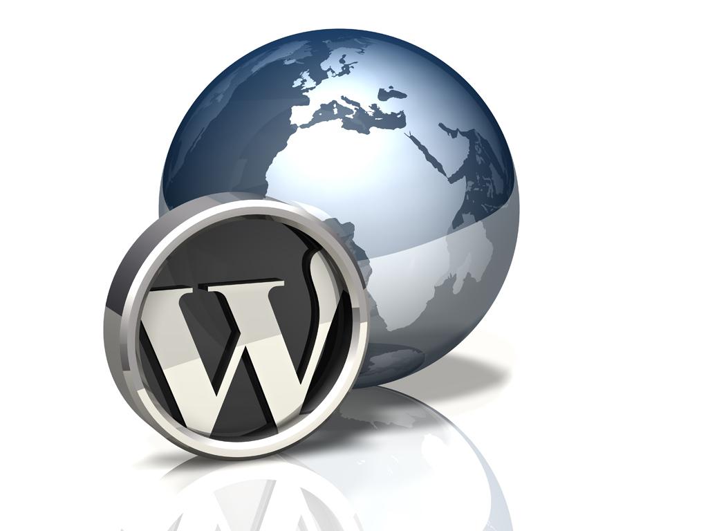 huong dan tao blog wordpress bang phan mem seoninja1 Phần mềm tạo blog WordPress hàng loạt với SEO NINJA