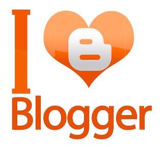 huong dan tao blogspot blogger Hướng dẫn tạo Blogspot – Blogger để làm website vệ tinh