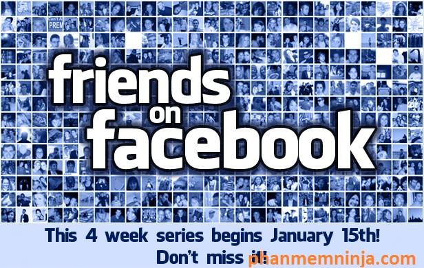 5000 friends on facebook Phần mềm quảng cáo facebook  Làm sao để có 5k bạn trên facebook