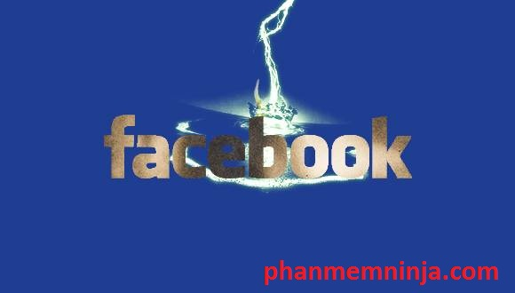 check point hinh anh facebook Phần mềm facebook Ninja  3 bước vượt qua Check point hình ảnh của Facebook