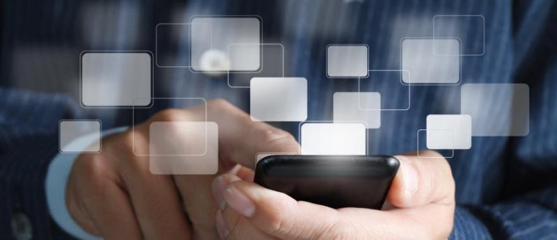 3 cong cu digital marketing cua nam 2015 1 Ba Công Cụ Digital Marketing Của Năm 2015   Facebook Ninja