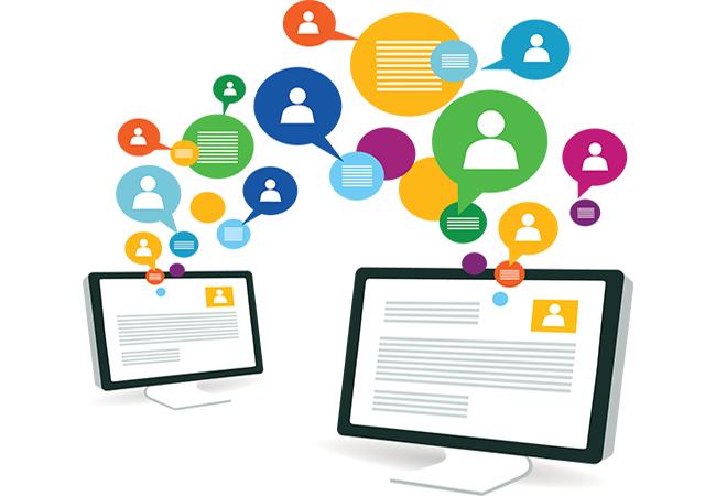 3 cong cu digital marketing cua nam 2015 3 Ba Công Cụ Digital Marketing Của Năm 2015   Facebook Ninja