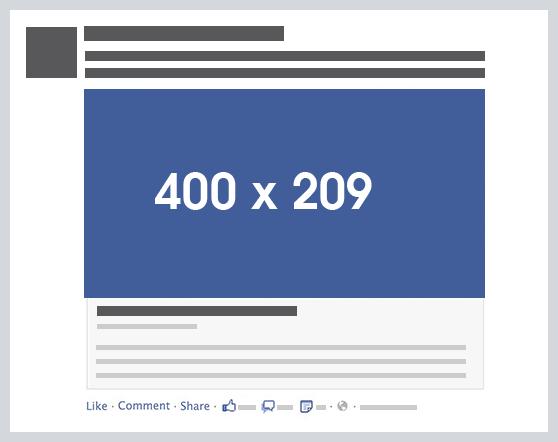 aaa Kích thước hình ảnh chia sẻ link trên facebook   Facebook Ninja