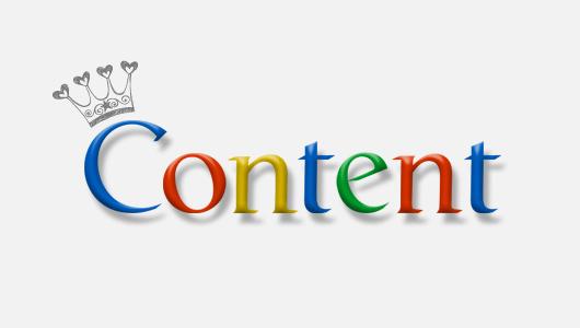 contentisking 1 Cách Thu Hút và  Giữ Chân Độc Giả Bằng Content Marketing   Facebook Ninja