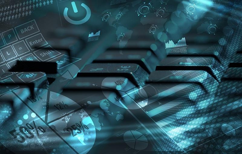 du doan 5 xu huong digital marketing nam 2015 4 Dự Đoán 5 Xu Hướng Digital Marketing Năm 2015   Facebook Ninja
