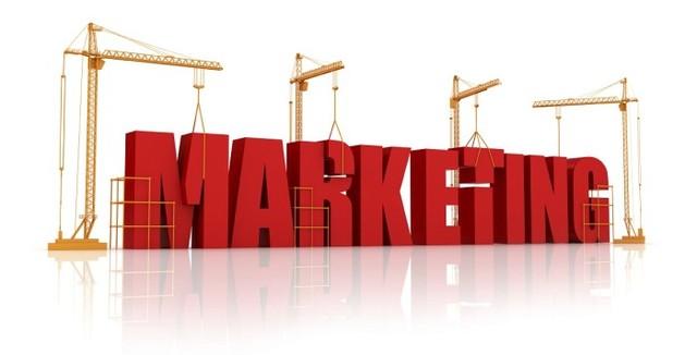 6 dieu mot brand manager can biet ve tiep thi 1388827857614 6 điều một Brand Manager cần biết về tiếp thị   Facebook Ninja
