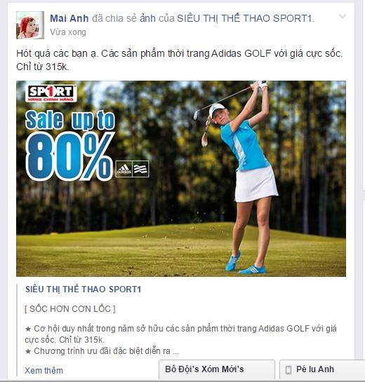 IMG 09082015 010742 Phần mềm quảng cáo facebook, đăng tin bán hàng trên facebook