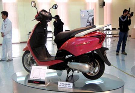 Super Cub Từ Honda nghĩ về chiến lược dẫn đầu bằng sáng tạo   Facebook Ninja