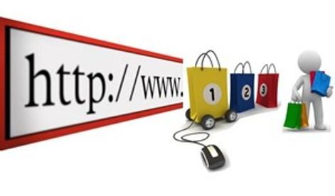 ban hang online 1 3 Bí quyết thành công với website bán hàng   Facebook Ninja