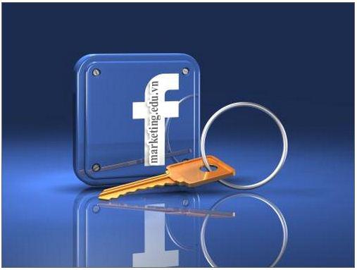fa22 Những dạng Caption bị cấm khi quảng cáo facebook   Facebook Ninja
