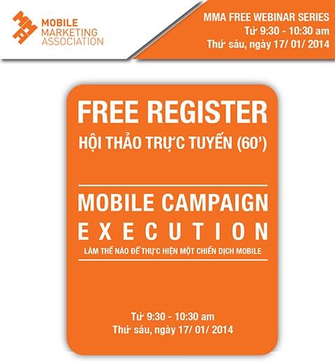 img20140116111505643 Giao lưu trực tuyến đầu tiên về mobile marketing tại Việt Nam   Facebook Ninja