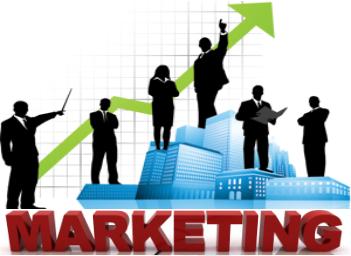 marketing chien luoc Giữa chiến lược marketing và chiến lược công ty   Facebook Ninja