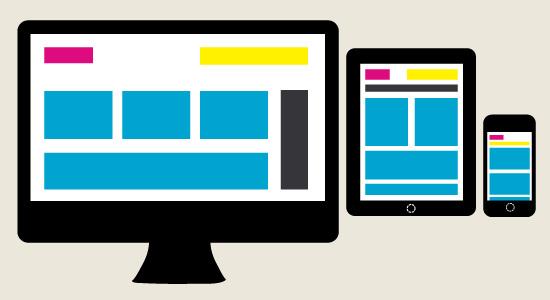 6833321359 9f82509797 z Muốn website xếp hạng cao hơn trên di động, hẳn đó phải là Responsive Design  Facebook Ninja