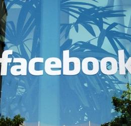 FQBQLGAH0I facebook 1 Chiến lược Facebook   Facebook Ninja