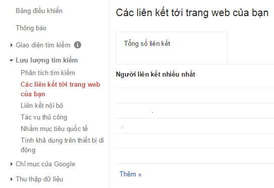 Google wholinkmuch Google Penalty là gì ? Cách gỡ Penalty ra sao ?   Facebook Ninja