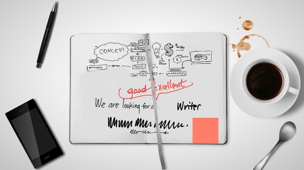 Vietbaicogiatri 626x352 Bạn đang viết bài để SEO hay viết vì người đọc ?  Facebook Ninja