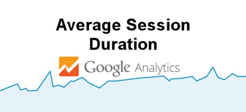 average session duration e1438073642384 1 Thời Lượng Phiên Trung Bình – Facebook Ninja