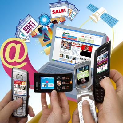marketing online Những lưu ý khi thực hiện marketing online   Facebook Ninja