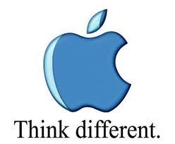 slogan of apple Slogan thông điệp gửi tới khách hàng   Facebook Ninja