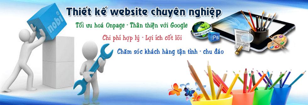 thiet ke website chuan seo Dịch vụ thiết kế website chuẩn seo giá rẻ, tư vấn marketing online