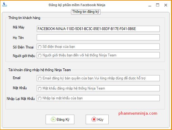 tgroup tool facebook 2 Tool Facebook   Tự động tương tác, tự động Like Facebook của bạn bè