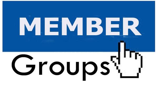 Sử dụng phần mềm Ninja Add Mem Group để add mem vào group